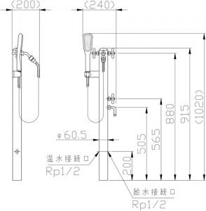 605g-3_sunpo