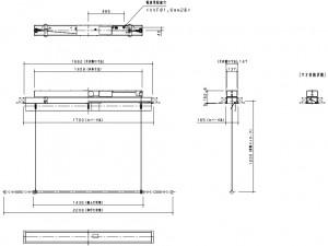 CWF11LR図面