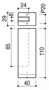 KC-038_size
