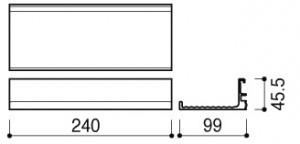 KC-041_size