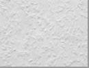 塗装壁紙ルナファーザーチップス3275