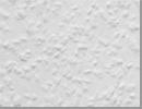 塗装壁紙ルナファーザーチップス7075