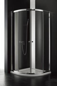 シャワーブースR型90サイズ