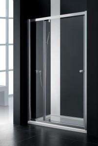 シャワーブースI型120サイズ