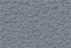シラス土舗装材カラーイメージ