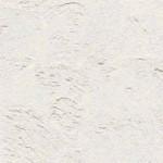 シラス土壁2.5mm