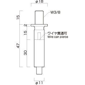 m2012-047-TCB03-002