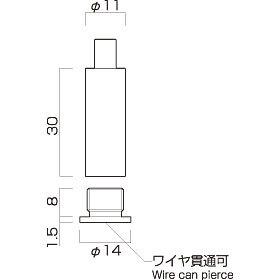 m2012-048-TCZ01-002