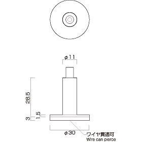 m2012-048-TCZ03-002