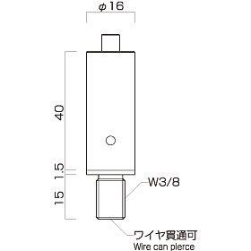 m2012-050-TCB04-002