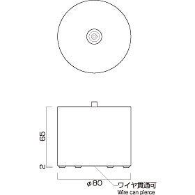 m2012-050-TCW01-002