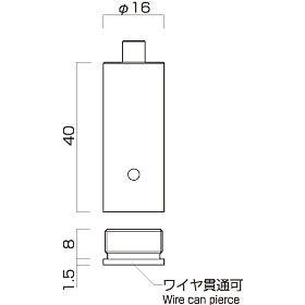 m2012-050-TCZ06-002
