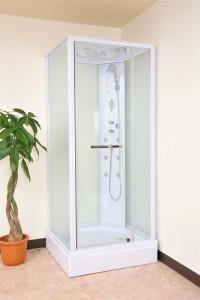 シャワーユニットMK-040KR