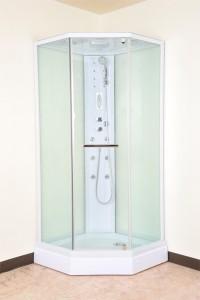 シャワーユニットMK-050
