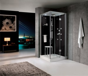 showerbooth_black
