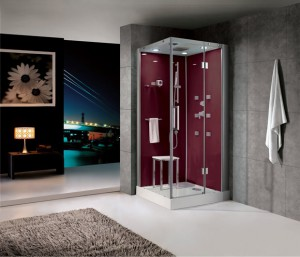 showerbooth_red