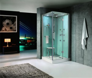 showerbooth_white