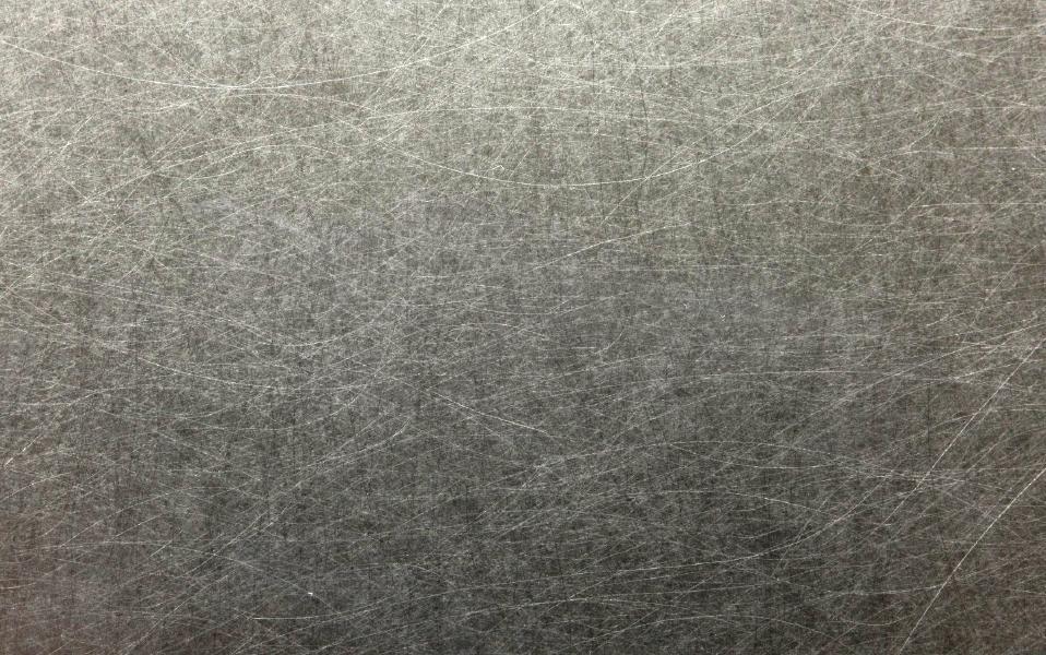 ステンレス研磨仕上の画像一覧 エヌ・エス・ケー ニシダ工業株式会社