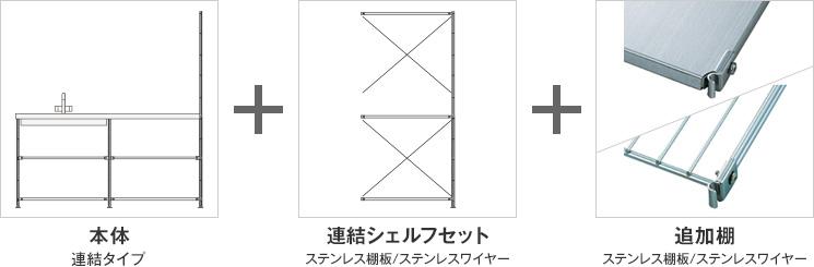 muji_shelf_layout_optionset01