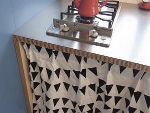 custom-kitchen_4_700px-300x225