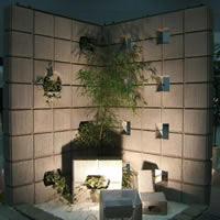 grid_planter_cc