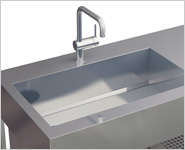 osso_layout_sink2
