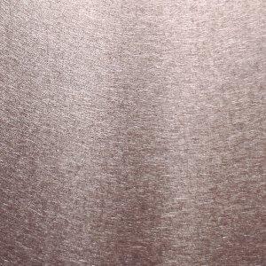 耐候性鋼材 20 C.F.C-N(B-1)