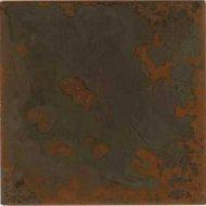 錆風塗装 古美色・銅