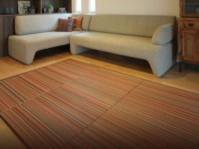 琉球畳風置き畳