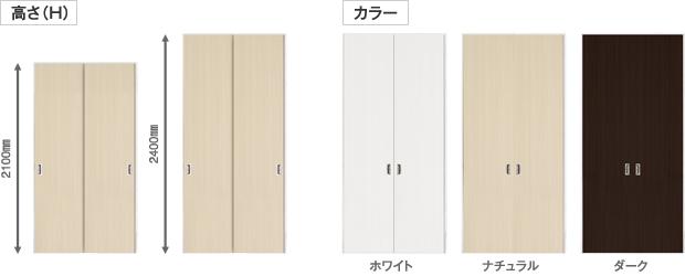 img_closet_size