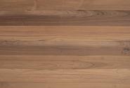 realpanel-black-teak-rustic-1-thumb-185x125-548