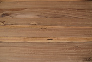 realpanel-leo-rustic-1-thumb-185x125-555