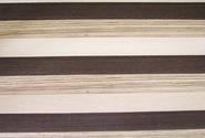 realpanel-moca3-mix-1-thumb-185x125-584