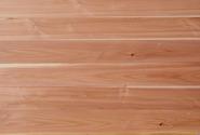realpanel-sugi-rustic-1-thumb-185x125-563