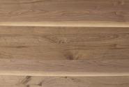realpanel-walnut-rustic-1-thumb-185x125-551