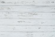 realpanel-white-zaza-1-thumb-185x125-578