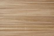 realpanel-zebrawood-1-thumb-185x125-559
