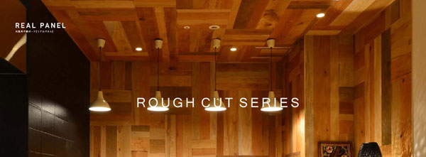 realpanel_rough_cut