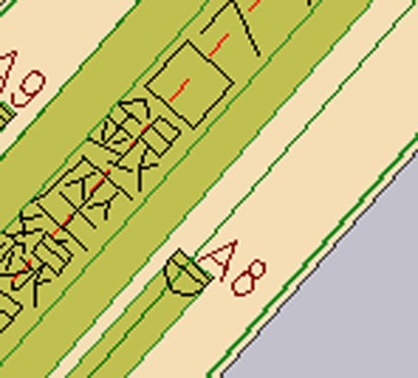 ゼンリン住宅地図サービス ... : 容量 単位 換算 : すべての講義