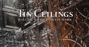 tin_ceilings
