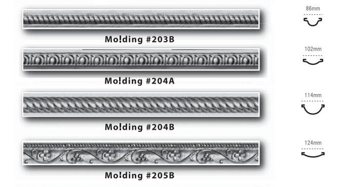tin_molding