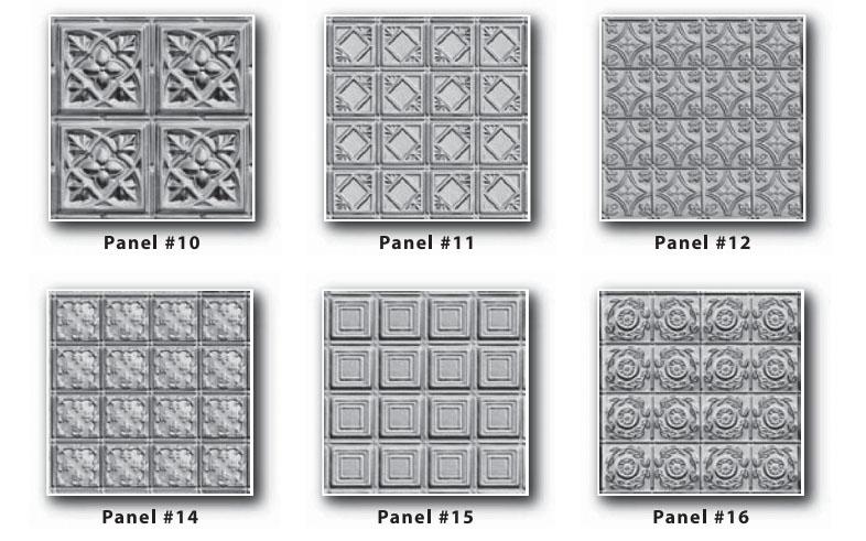tin_panel1