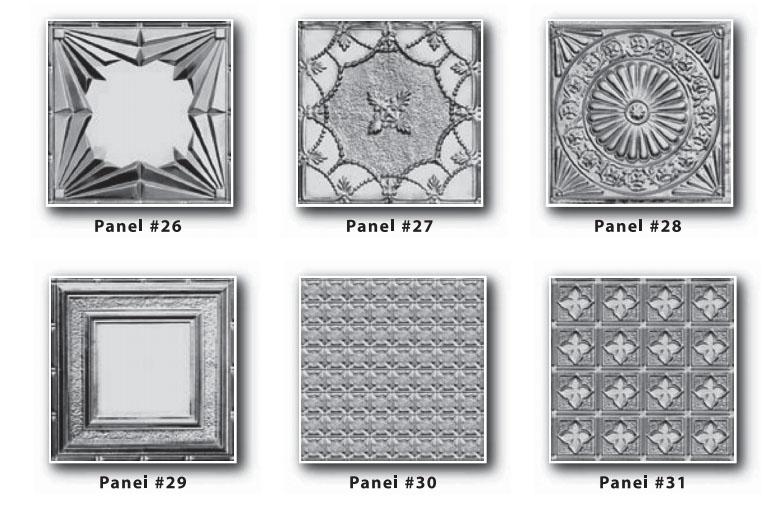 tin_panel2