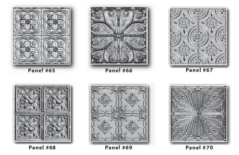 tin_panel4