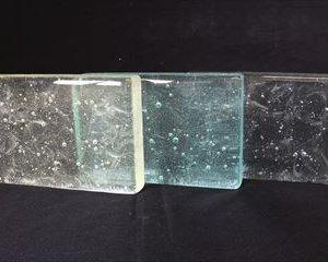 リサイクルガラスドロップ2