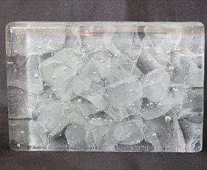 リサイクルガラスペタル2