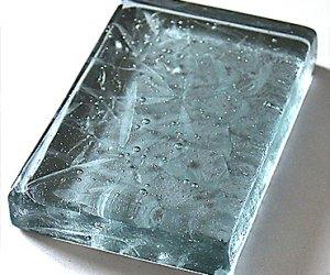 リサイクルガラスフレアー2
