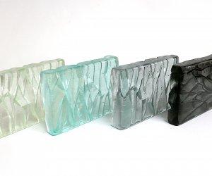 リサイクルガラスプラスター2