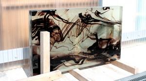 リサイクルガラスcolor2