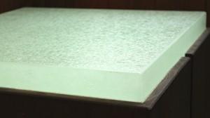 リサイクルガラスplain